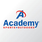 2015 Academy Sports + Outdoors