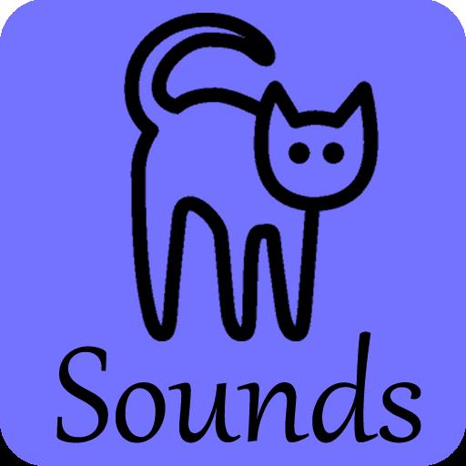猫的声音 娛樂 App LOGO-硬是要APP