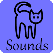 Sounds Cat