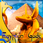 Gods of Egypt Pro icon