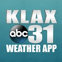 KLAX Weather