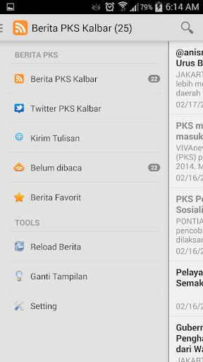 PKS Cibitung