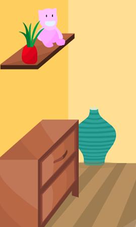Escape Games-Relaxing Room 1.0.7 screenshot 1085362