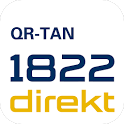 1822direkt QR-TAN icon
