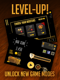 Hopeless: The Dark Cave Screenshot 24