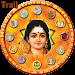 Horoscope Telugu - Supersoft Prophet Icon