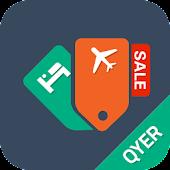 穷游折扣-机票酒店·特价·打折·预订·国际航班·便宜·旅行