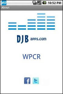 WPCR - screenshot thumbnail
