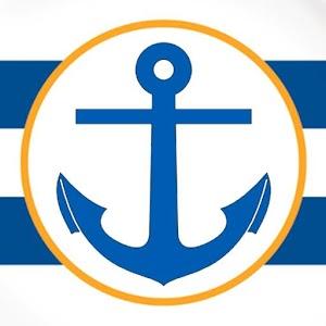 Nautical Terms Glossary 工具 App LOGO-APP試玩