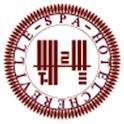 쉐르빌온천호텔/연수원 logo