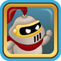 Knight Stories icon