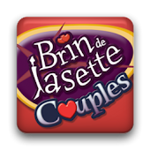 Brin de jasette - Couples