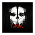 Call Of Duty Ghosts Data
