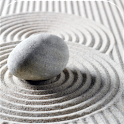 iMindfulness Mindfulness logo