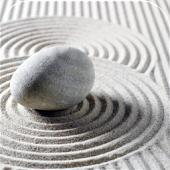 iMindfulness Mindfulness