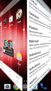 Nova Launcher v3.1.1 Beta 2