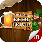 Cheers! Beer Trivia icon