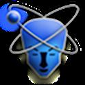 CarPsych logo