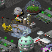 Moonbase Inc