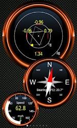 Torque Pro (OBD 2 & Car) v1.8.178 Mod APK 6