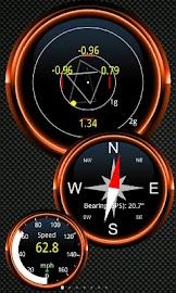 Torque Pro (OBD 2 & Car) Screenshot 6
