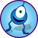 Sugar Monster - Hop Eat n Play icon
