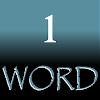 1Word Bible (KJV) APK
