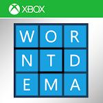 Wordament 3.0.7270 beta