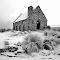 S Good Shepherd Church in Winter copy.jpg