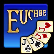 Euchre Free 1.35 Icon