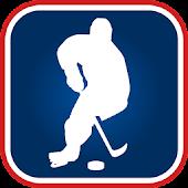 2015 IIHF