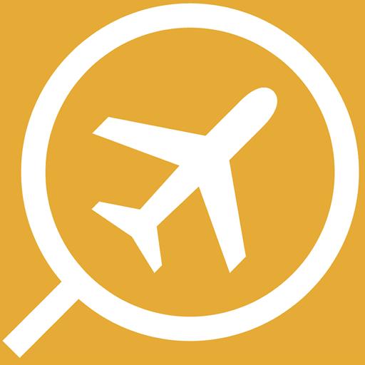 Viajes EUV LOGO-APP點子