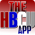 The HBCU App icon