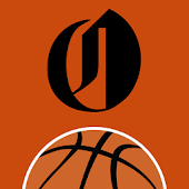 OregonLive: OSU Hoops News