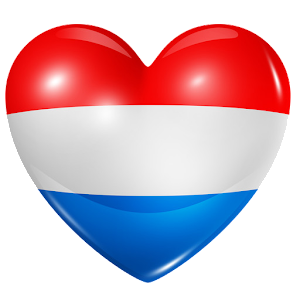 dutch dating app