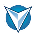 Vibrints icon