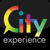 Catalonia City Experience