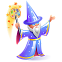 Z4 The Wizard Lite icon