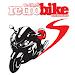 Retrobike Icon
