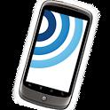 T-Mobile na kartę (widget)