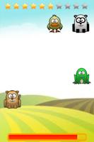 Screenshot of uSquish
