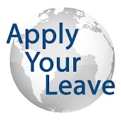 ApplyLeave