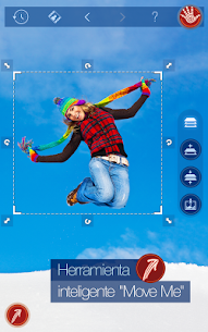 Handy Photo v2.3.10 APK 4