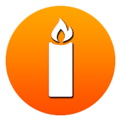 Candle HD