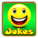 40000 Jokes: Awesome & Funny ! icon