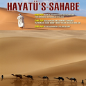 Hayatüs Sahabe icon