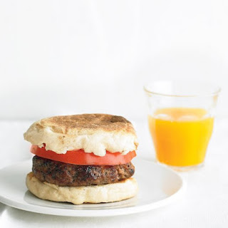 Fresh Breakfast Sausage
