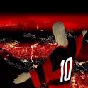 Flamengo o mais Querido logo