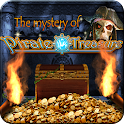 Marble Quest - Pirate Treasure icon