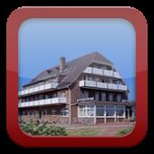 Strandhotel Wietjes App